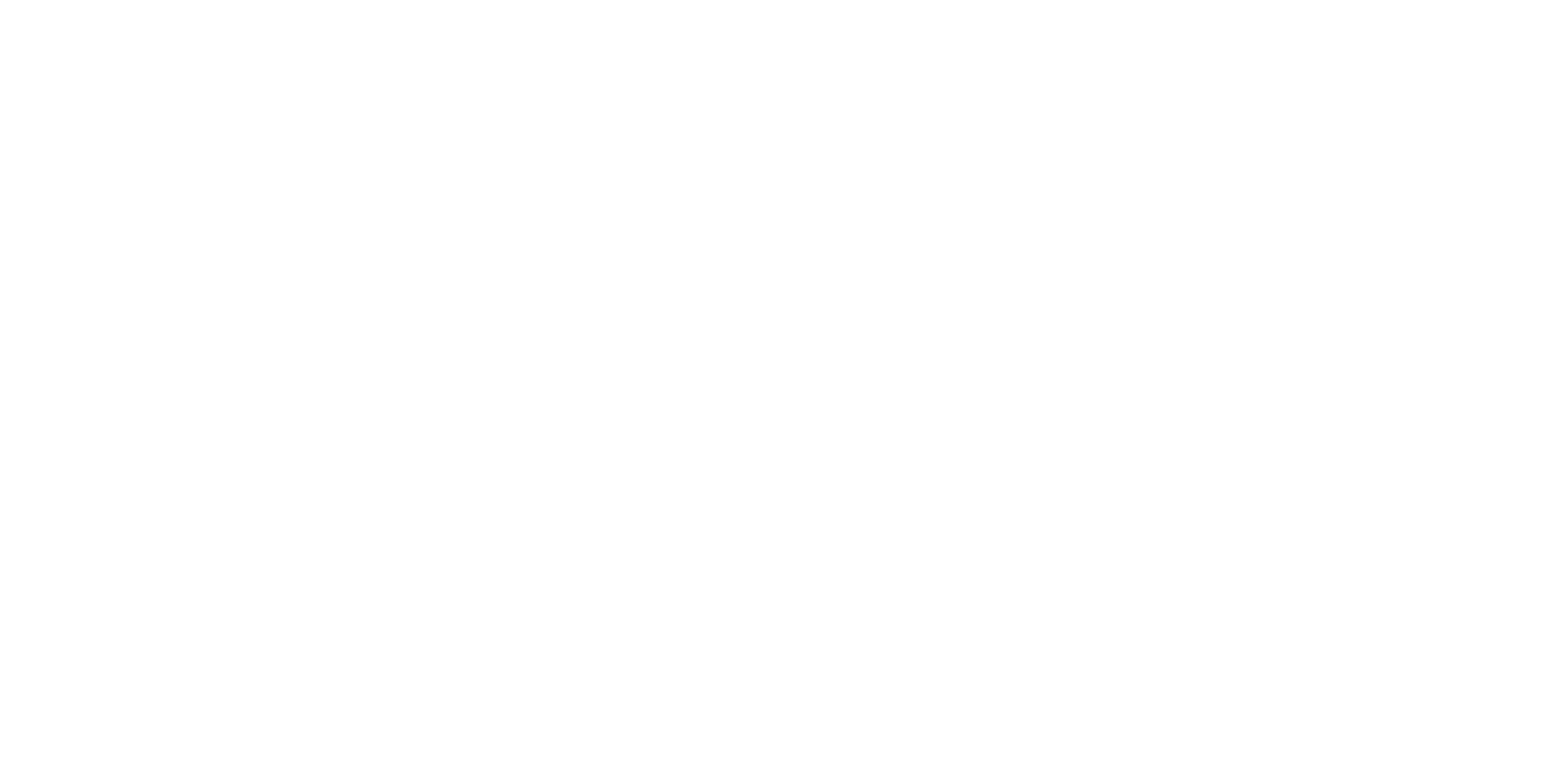 nube de etiquetas marketing de contenidos