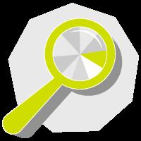Consejos para realizar una auditoría web.