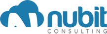 Agencia de Marketing especializado en estrategias 360º