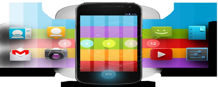 Posicionamiento ASO : ¿Qué es y cómo funciona en Play Store?