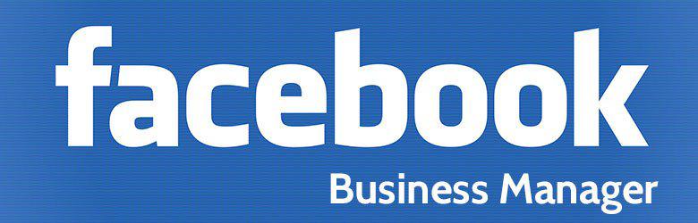 ¿Cómo montar una campaña en Business Manager?