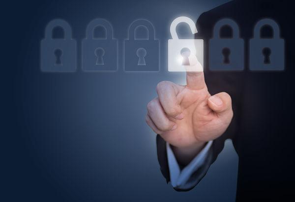 seguridad protocolo https