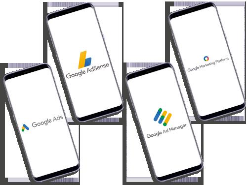 tipos de campana google adwords
