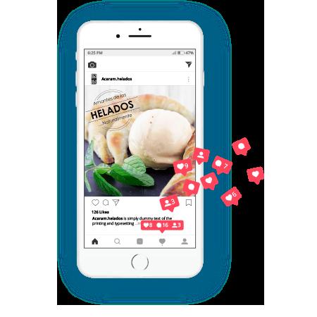 ¿Como montar una campaña en Instagram stories ?