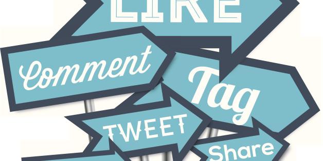 acciones de engagement