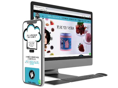 8 razones para tener un blog corporativo