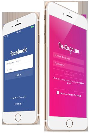 7 Razones para contratar una agencia Social Media para tu negocio