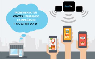 Marketing de Proximidad – Cercanía, rapidez y segmentación.